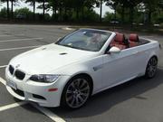 2009 bmw 2009 BMW M3